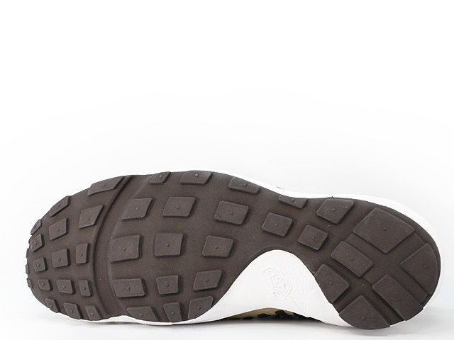 HTM AIR FOOTSCAPE WOVENの商品画像-4