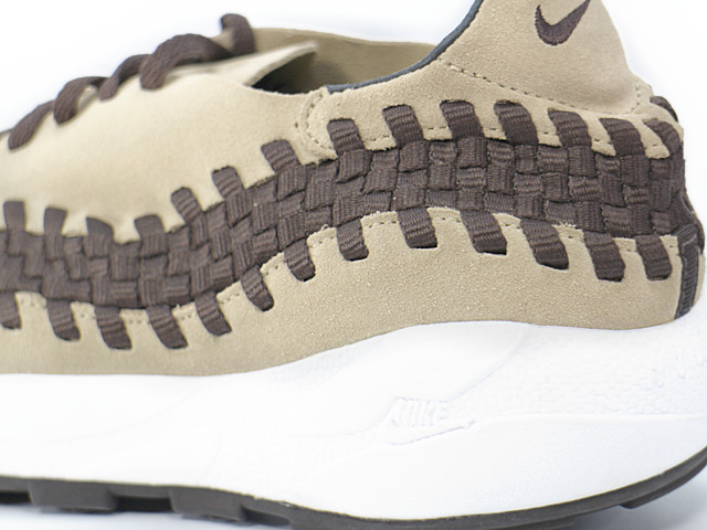 HTM AIR FOOTSCAPE WOVENの商品画像-5