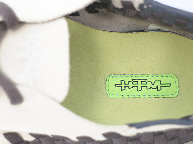 HTM AIR FOOTSCAPE WOVENの商品画像-6