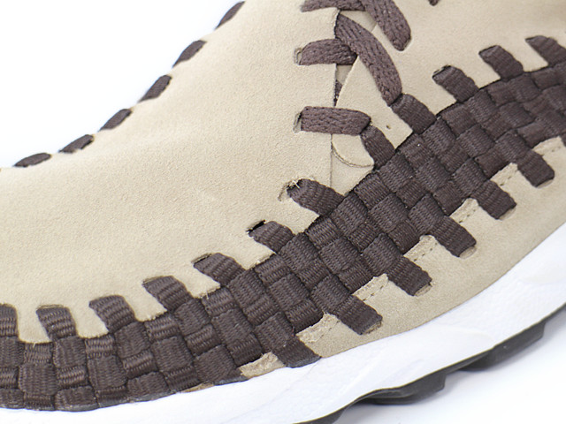 HTM AIR FOOTSCAPE WOVENの商品画像-7