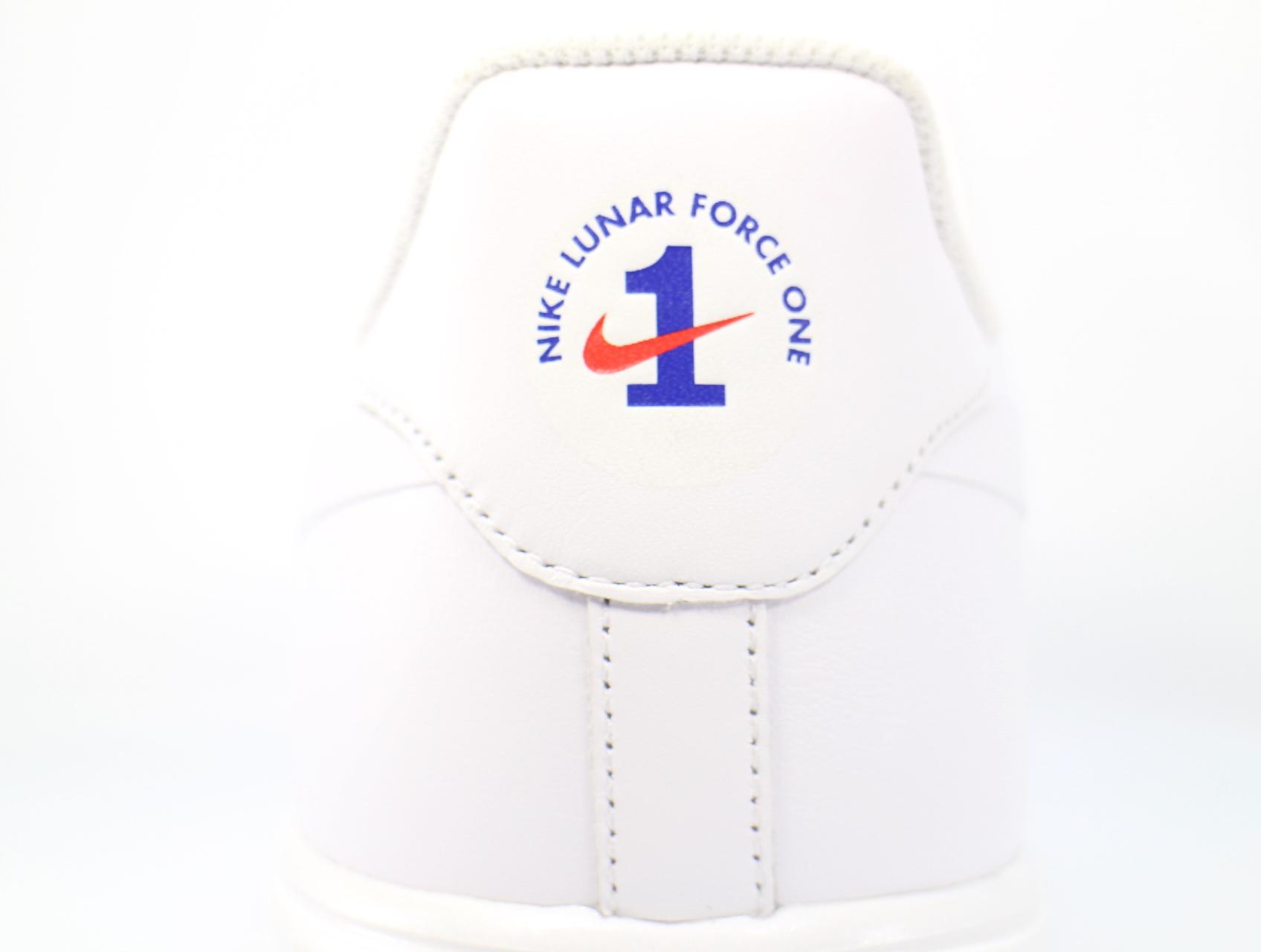 LUNAR FORCE 1 FUSE LTHRの商品画像-6