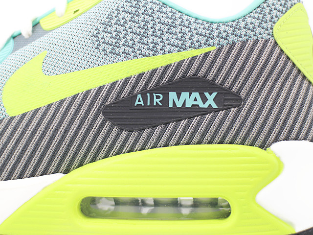 AIR MAX 90 JCRD PRM QSの商品画像-6
