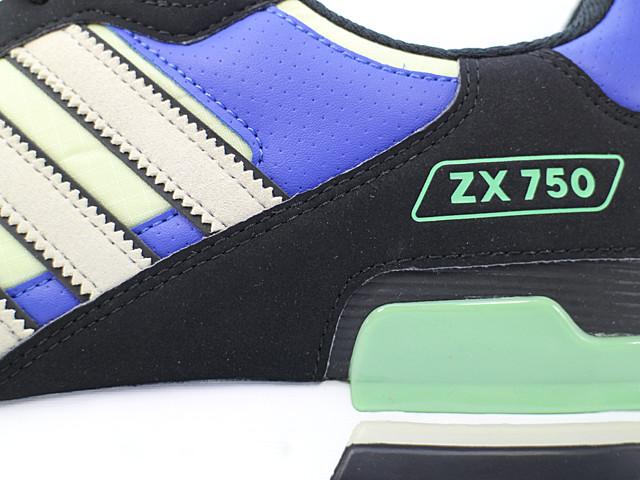 ZX 750の商品画像-6