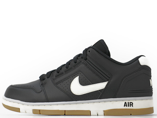AIR FORCE 2 LOWの商品画像