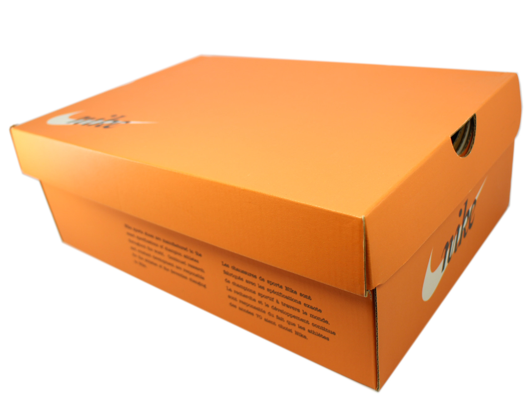 DUNK HIGH QK (VNTG)の商品画像-7