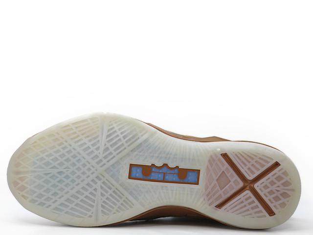 LEBRON 10 EXT QSの商品画像-5