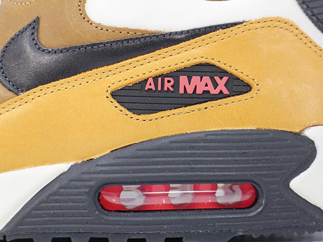 AIR MAX 90 ESCAPE QSの商品画像-5