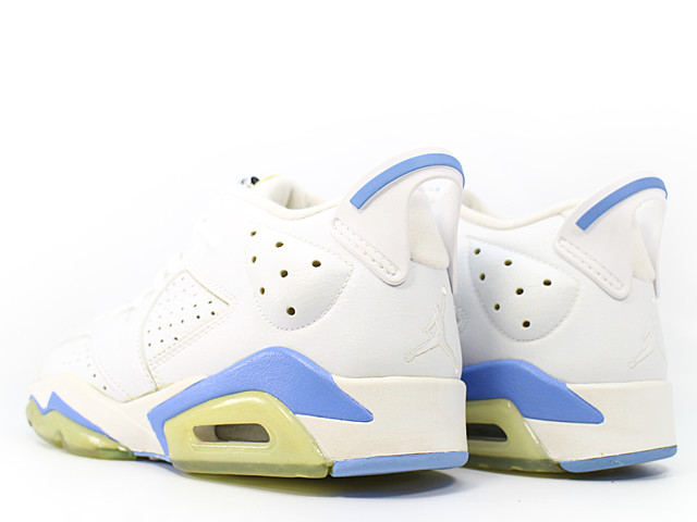 AIR JORDAN 6 RETRO LOWの商品画像-2