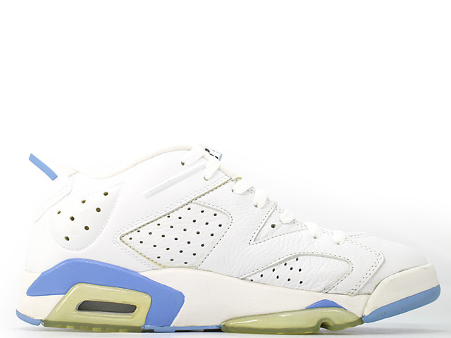 AIR JORDAN 6 RETRO LOWの商品画像-3