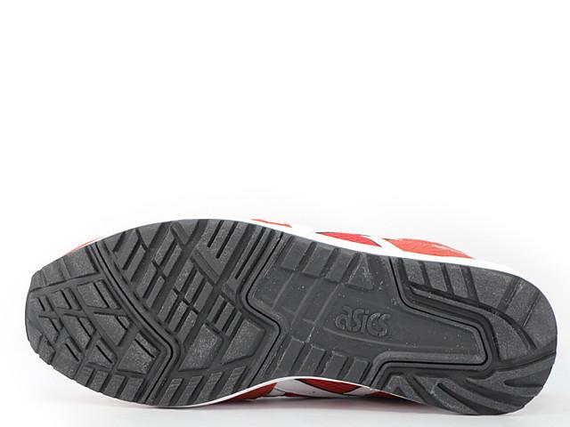 GEL SAGAの商品画像-4