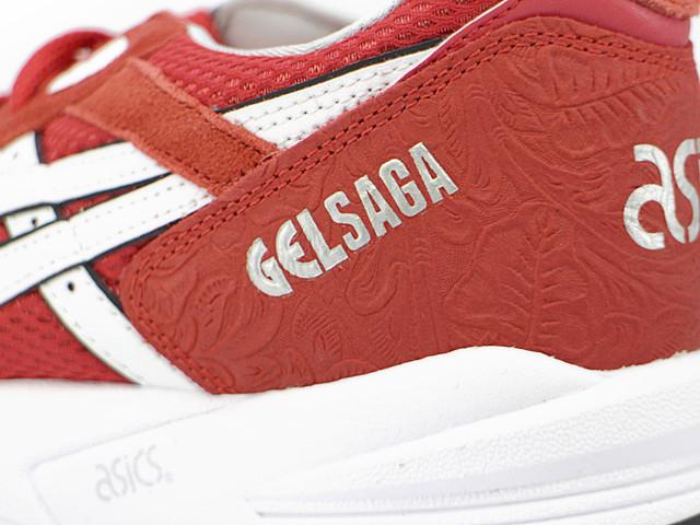 GEL SAGAの商品画像-5