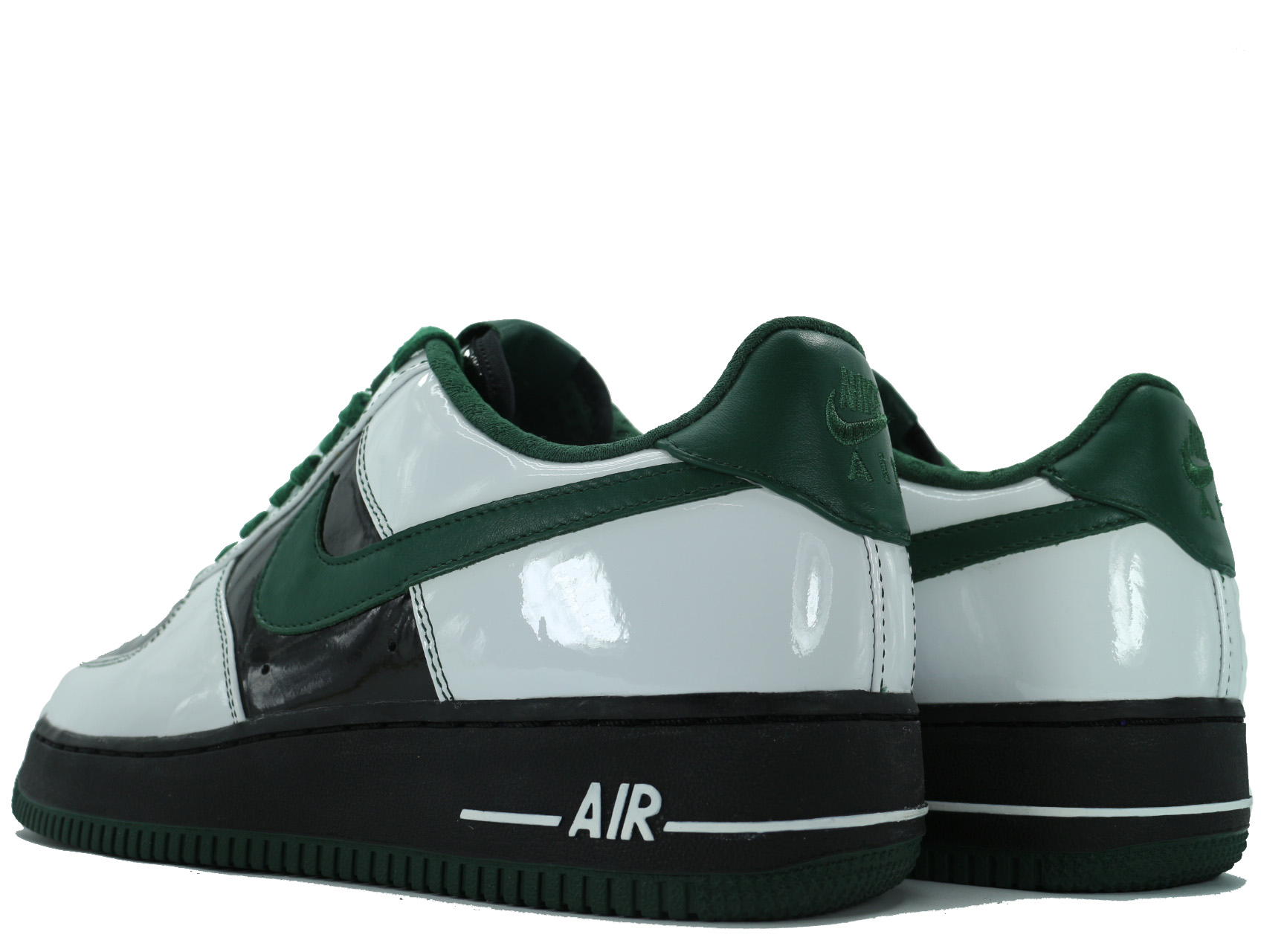 AIR FORCE 1 LOW IDの商品画像-2