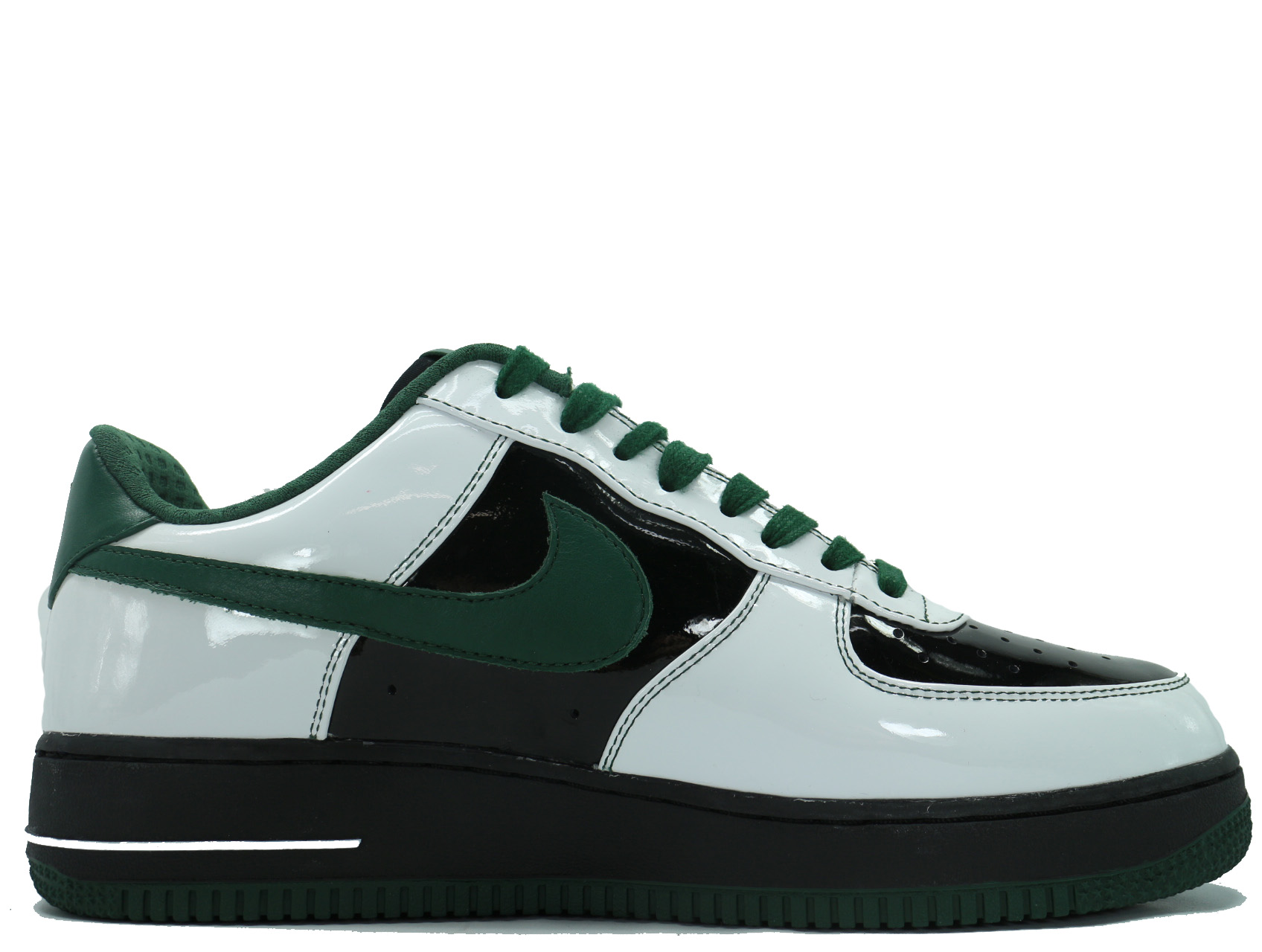 AIR FORCE 1 LOW IDの商品画像-3
