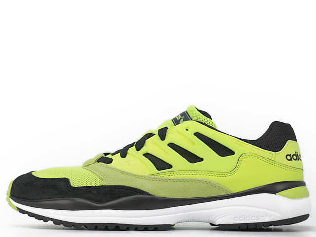 TORSION ALLEGRA