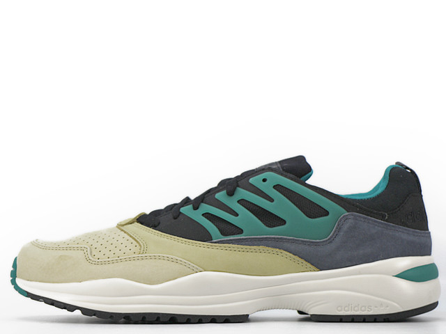 TORSION ALLEGRA MT