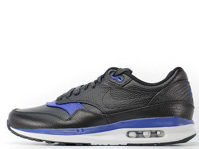 AIR MAX LUNAR 1 DELUXEの商品画像