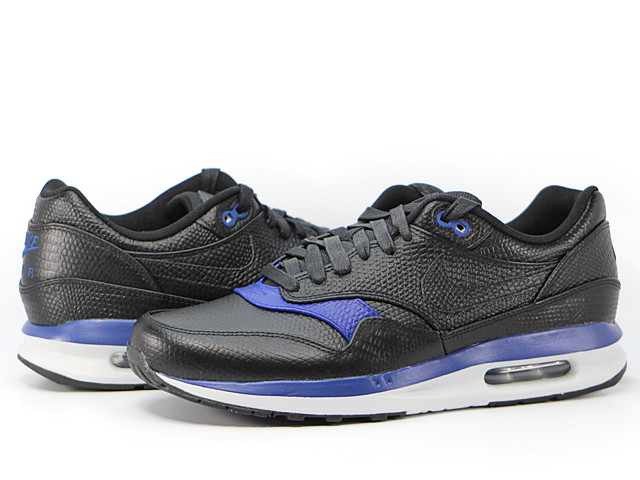 AIR MAX LUNAR 1 DELUXEの商品画像-1