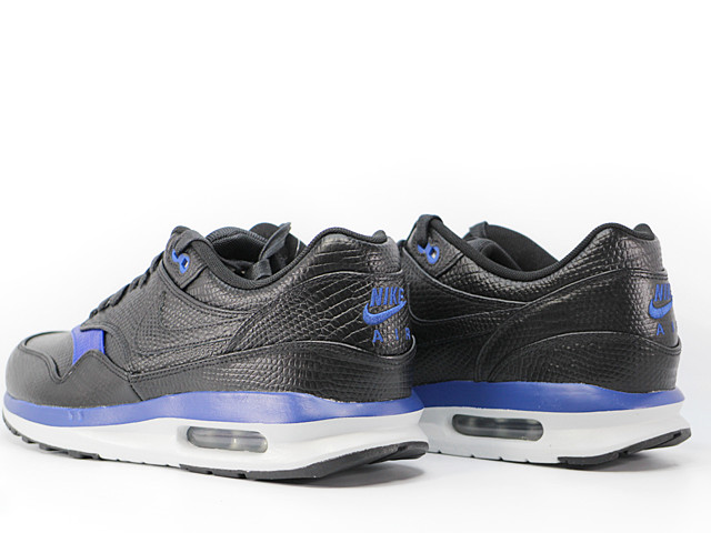 AIR MAX LUNAR 1 DELUXEの商品画像-2