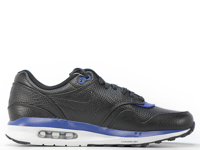 AIR MAX LUNAR 1 DELUXEの商品画像-3