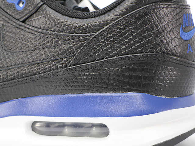 AIR MAX LUNAR 1 DELUXEの商品画像-5