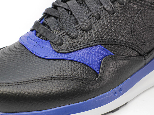 AIR MAX LUNAR 1 DELUXEの商品画像-6