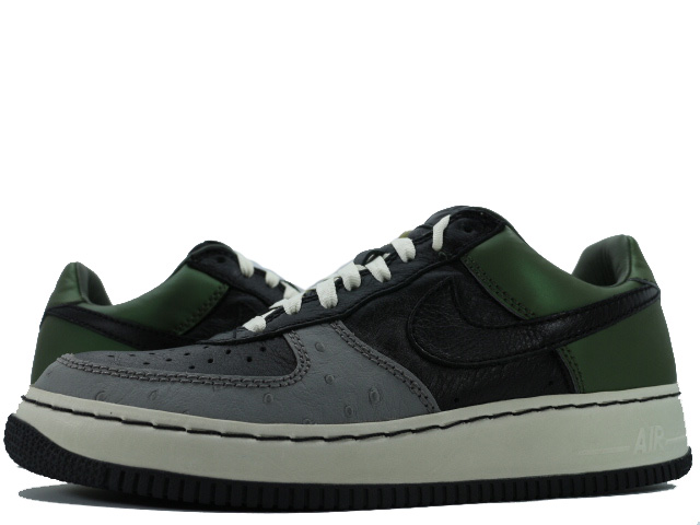 AIR FORCE 1 LOW INSIDEOUTの商品画像-1