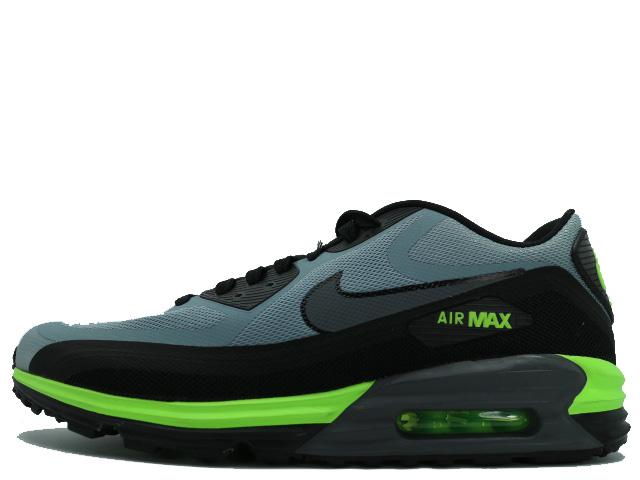 AIR MAX LUNAR 90の商品画像