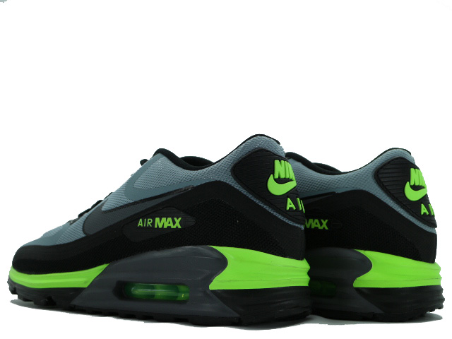 AIR MAX LUNAR 90の商品画像-2