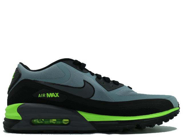 AIR MAX LUNAR 90の商品画像-3