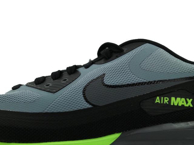 AIR MAX LUNAR 90の商品画像-5