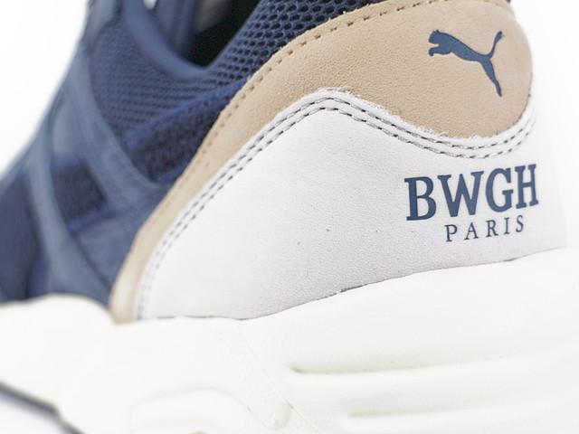 R698 BWGHの商品画像-5