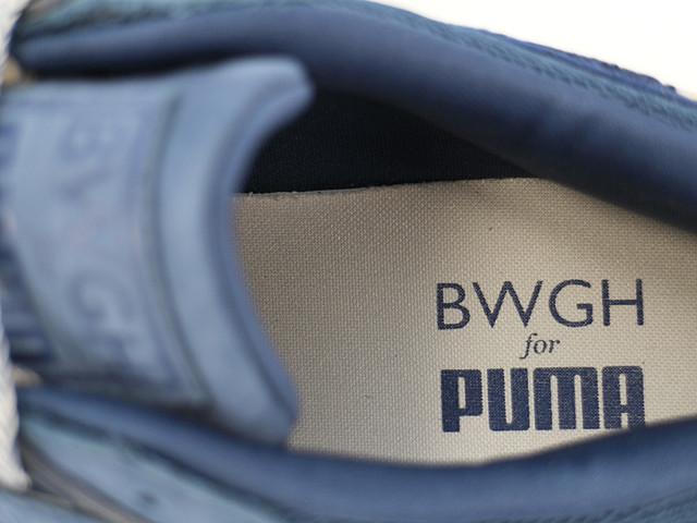 R698 BWGHの商品画像-7