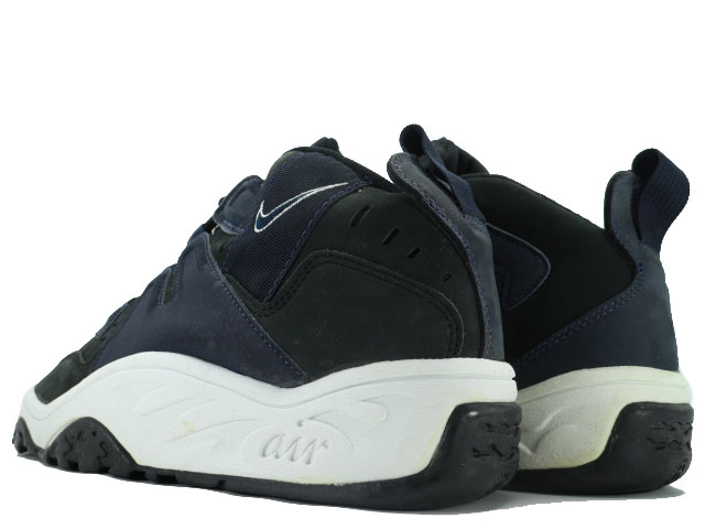 AIR FOOTSCAPE TRAINERの商品画像-2