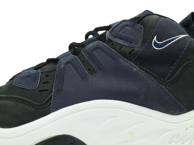AIR FOOTSCAPE TRAINERの商品画像-5