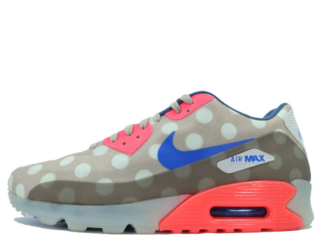 AIR MAX 90 ICE CITY QSの商品画像