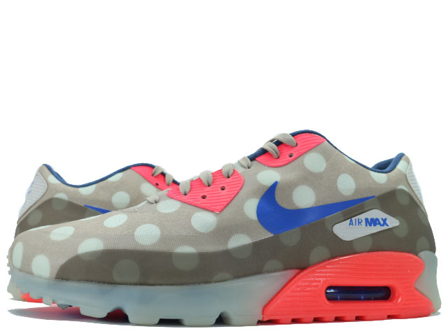 AIR MAX 90 ICE CITY QSの商品画像-1