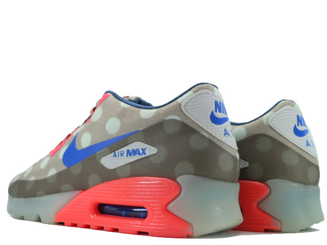 AIR MAX 90 ICE CITY QSの商品画像-2