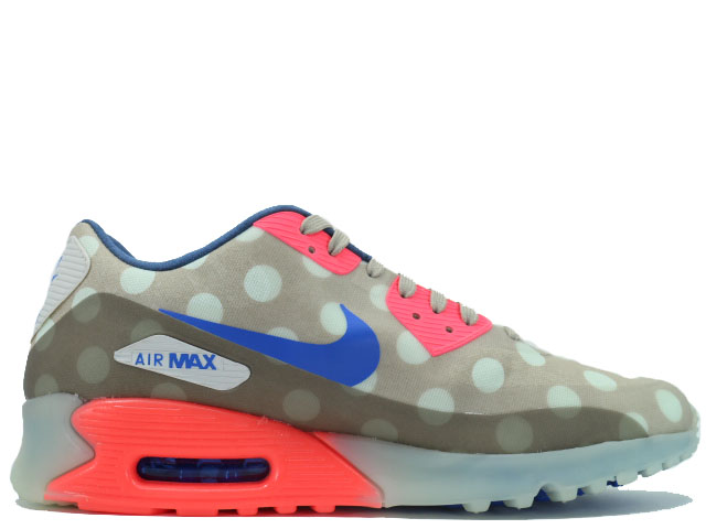 AIR MAX 90 ICE CITY QSの商品画像-3