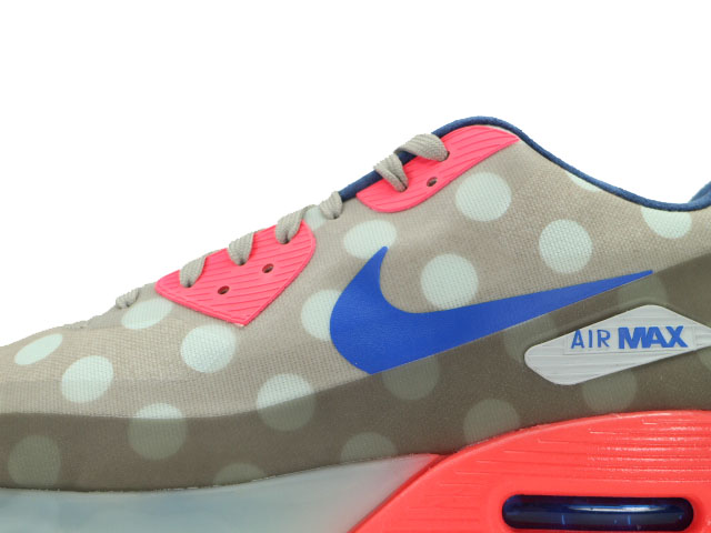AIR MAX 90 ICE CITY QSの商品画像-5