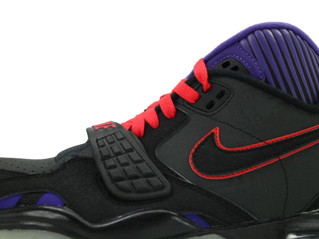 AIR TRAINER SC2 PREMIUM QSの商品画像-5