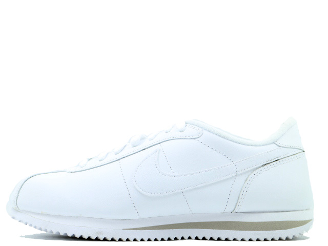 CORTEZ BASIC LEATHER 06の商品画像