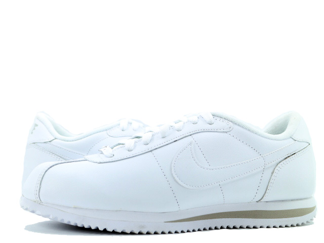 CORTEZ BASIC LEATHER 06の商品画像-1