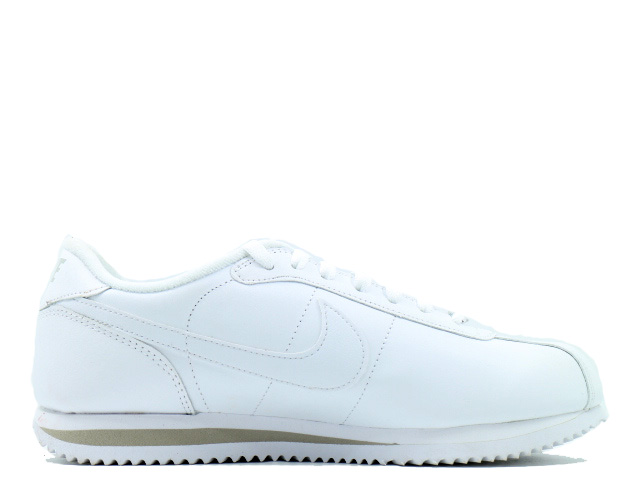CORTEZ BASIC LEATHER 06の商品画像-3