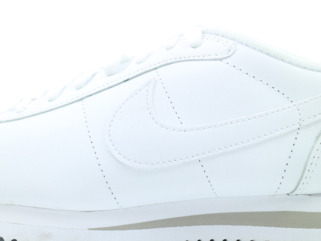 CORTEZ BASIC LEATHER 06の商品画像-5