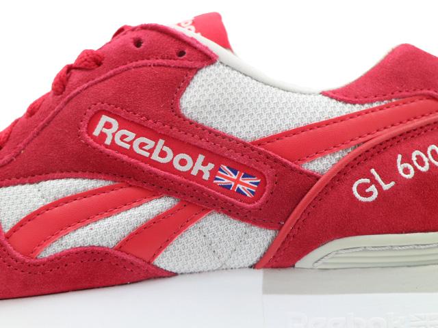 GL 6000の商品画像-5