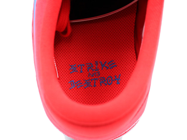 ERIC KOSTON 2 MAXの商品画像-5
