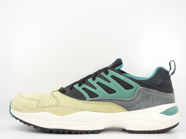 TORSION ALLEGRA MTの商品画像
