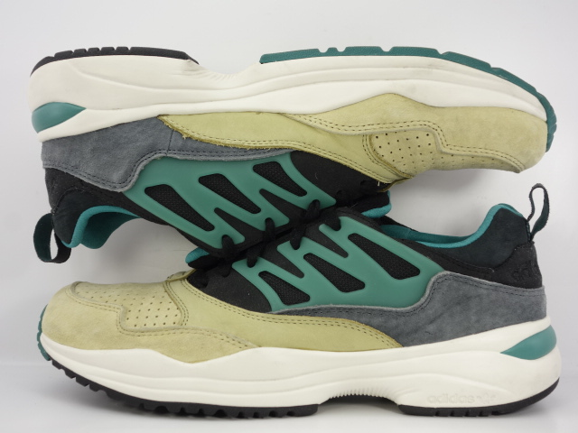 TORSION ALLEGRA MTの商品画像-1