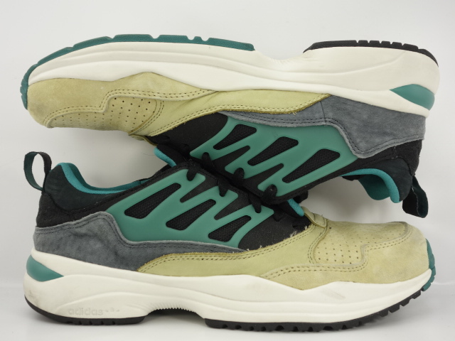TORSION ALLEGRA MTの商品画像-2