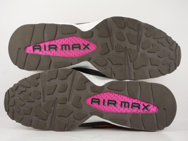 AIR MAX 93の商品画像-5